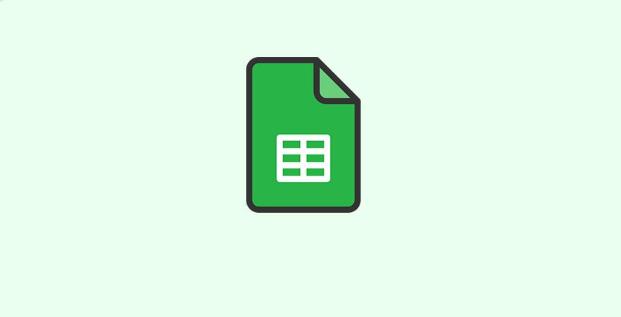 Google Sayfaları PDF'lere Nasıl Dönüştürülür?